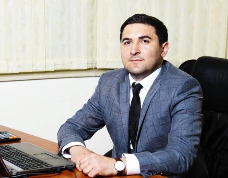 elnur veliyev