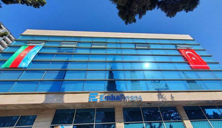 embafinans bas ofis