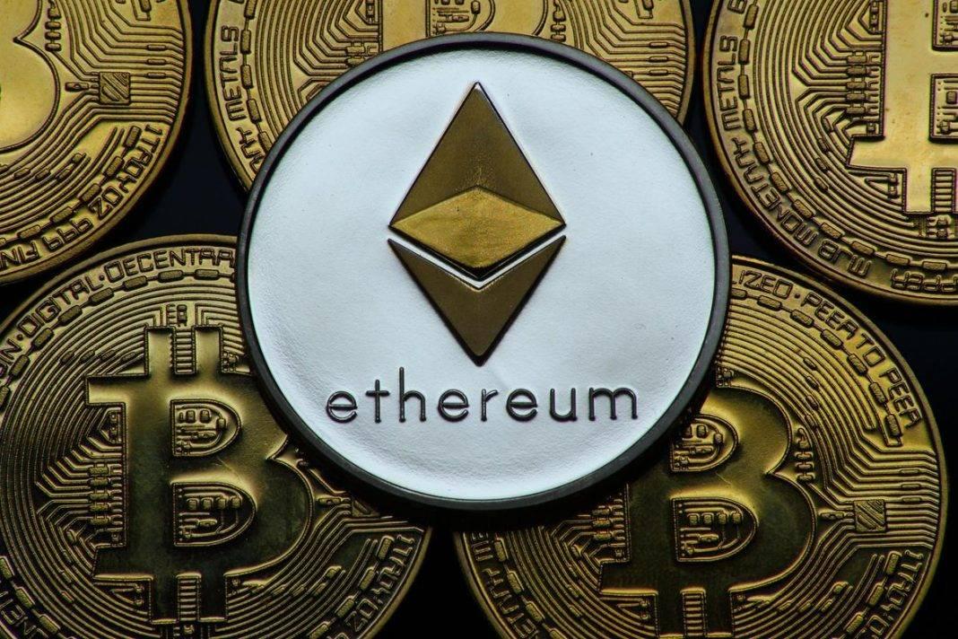 etherium crypto