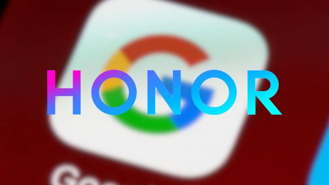 honor servizi google huawei novembre 000