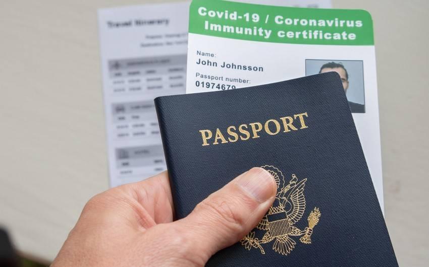 passport.jpg1