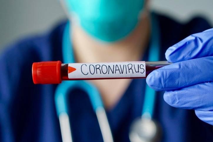 coronavirus covid kovid11176
