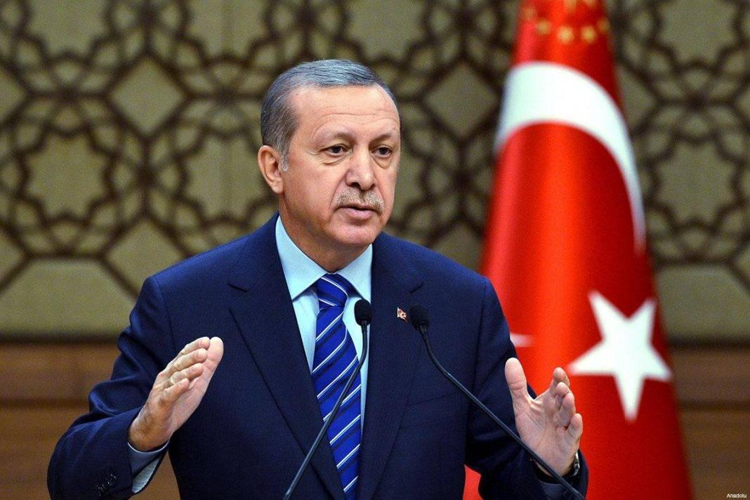 erdoğan1