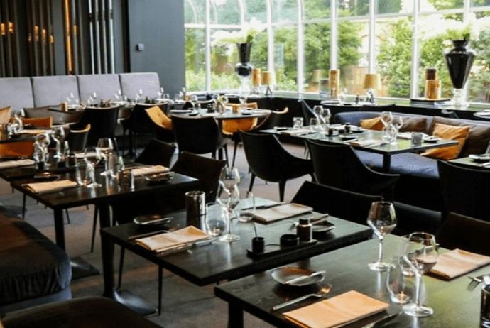 restoran5