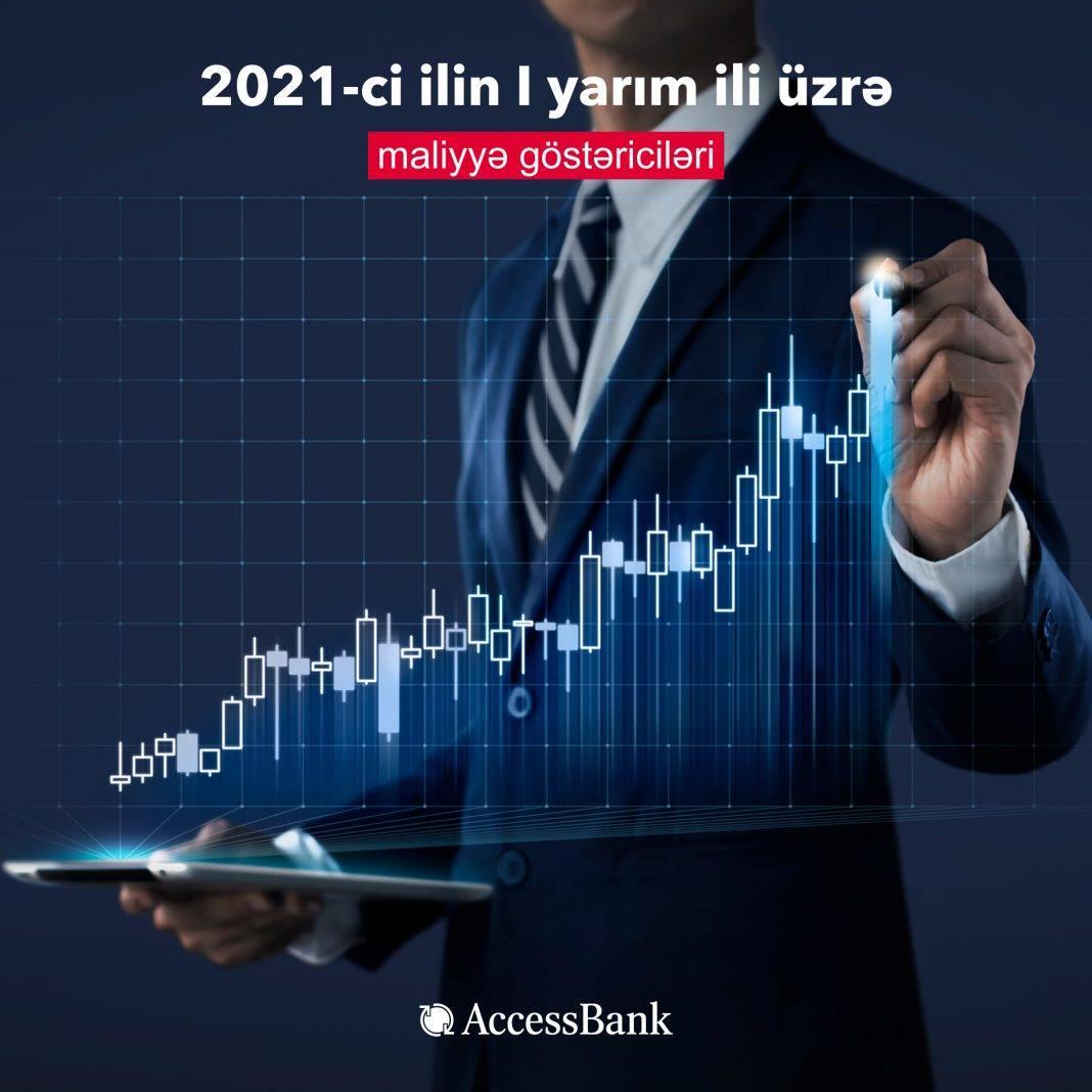 2021 QR