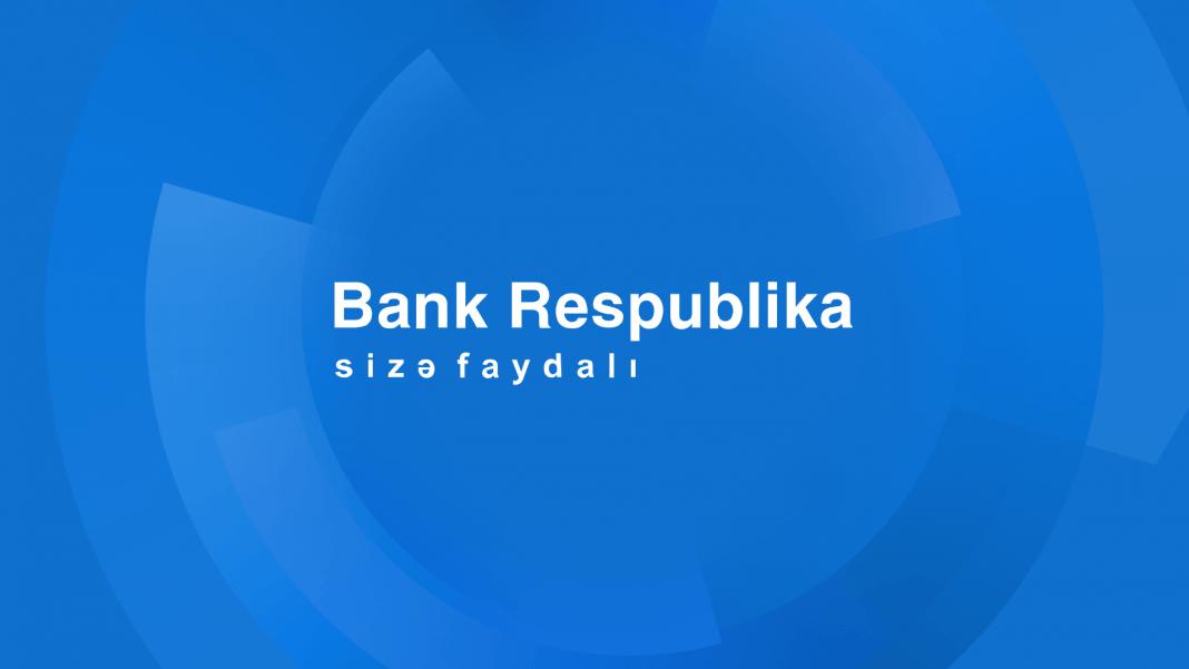 Bank Respublika back 2