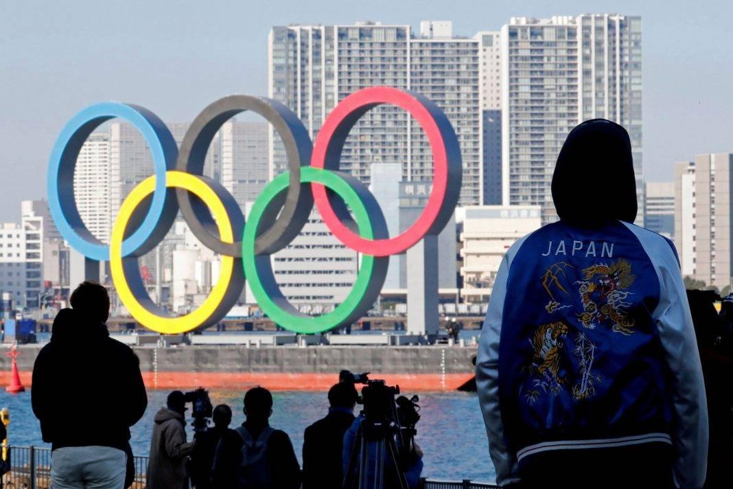 Olympics Tokyo 2048x1365 1