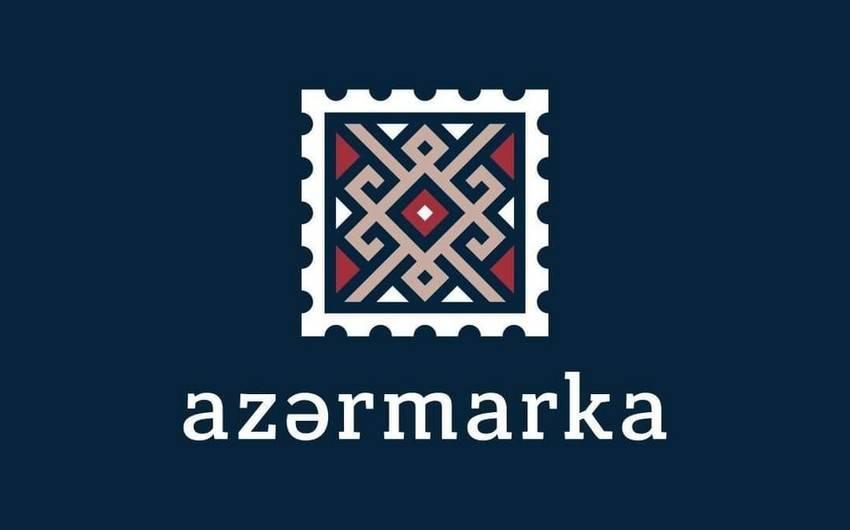 azərmarka