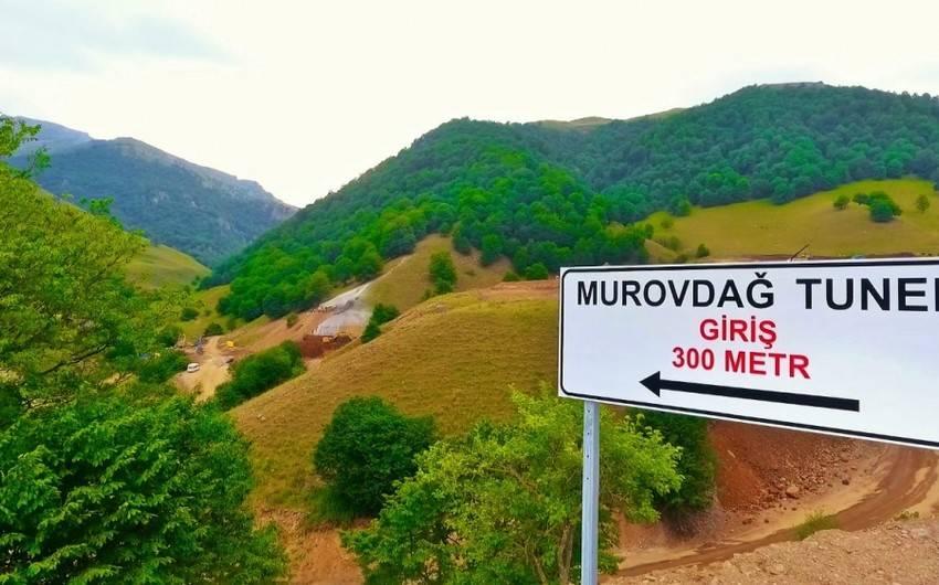 murovdag