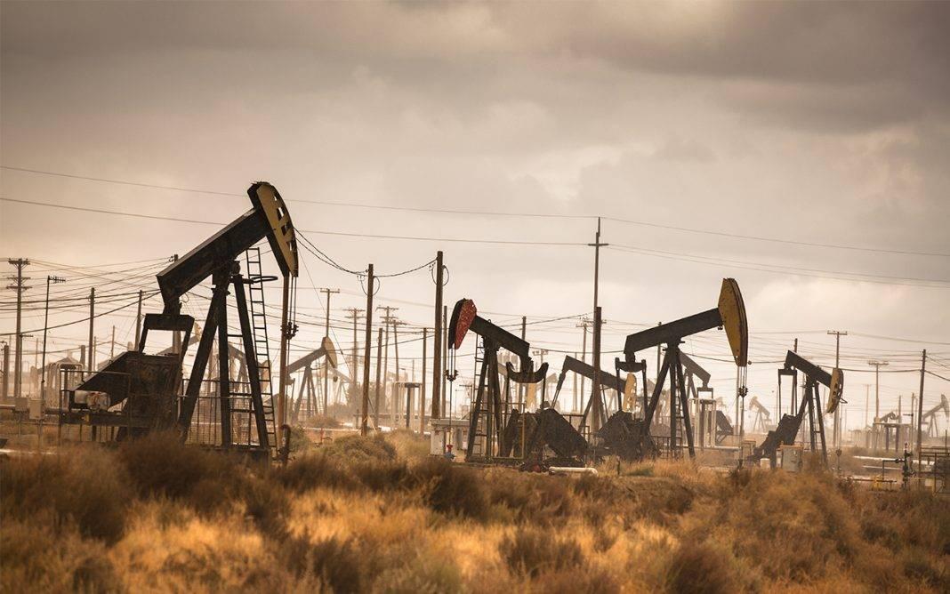 oil141