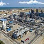 socar_polymer_exports_most_of_production_q