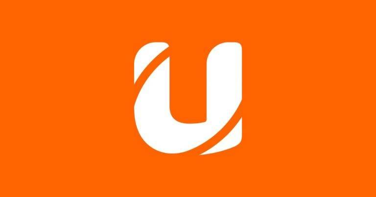 """""""Unibank"""" 8 yeni vakansiya üzrə işçi axtarır"""
