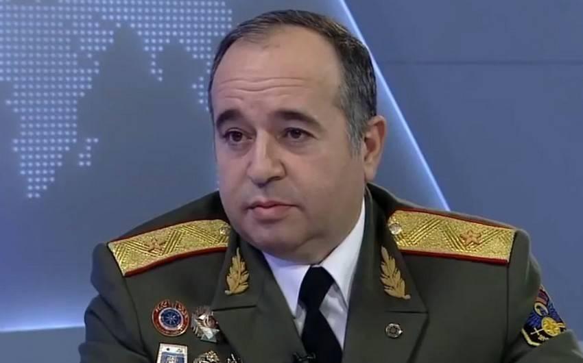 Arsak Karapetyan