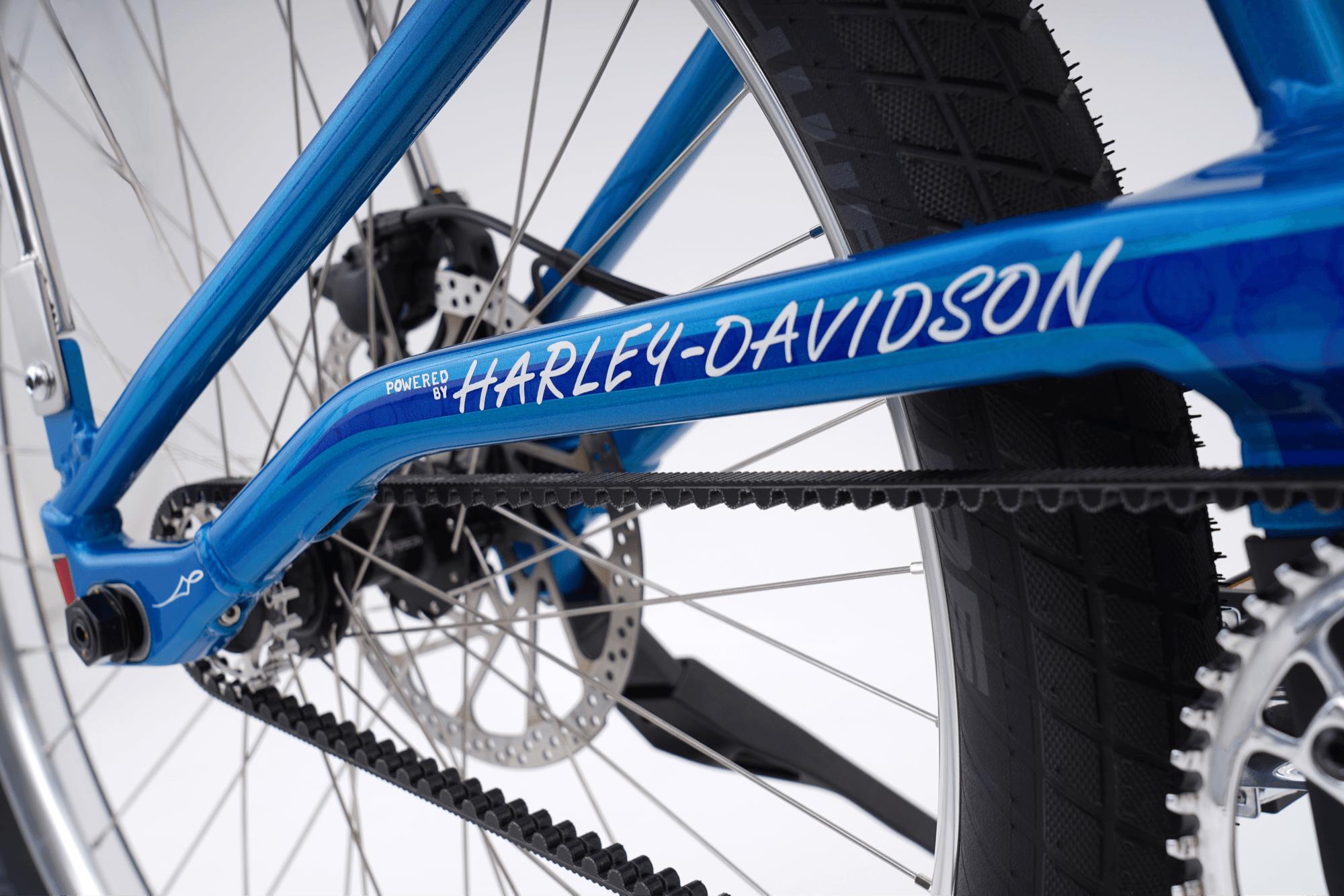 Harley Davidson1