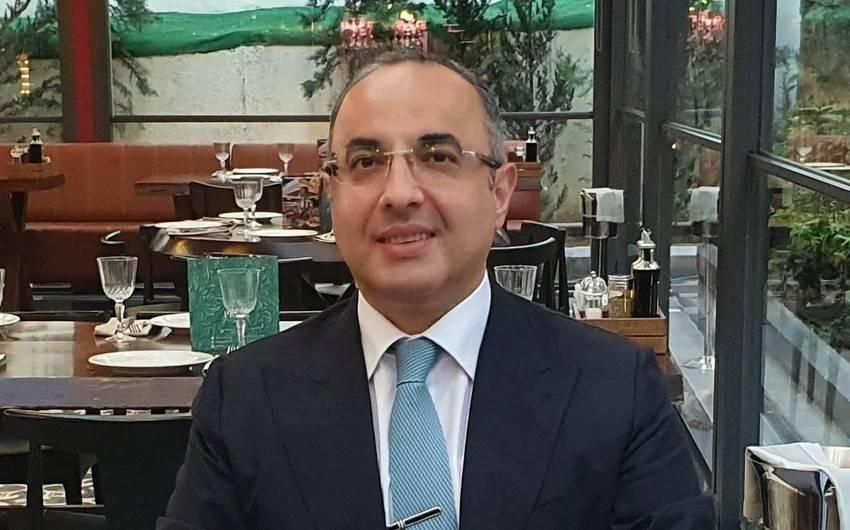 Ilqar Ismayilov12