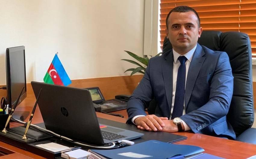 Murad Məmmədov