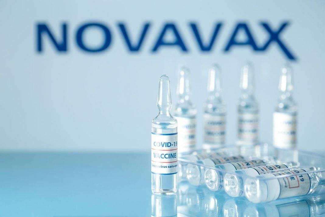 Novavax1