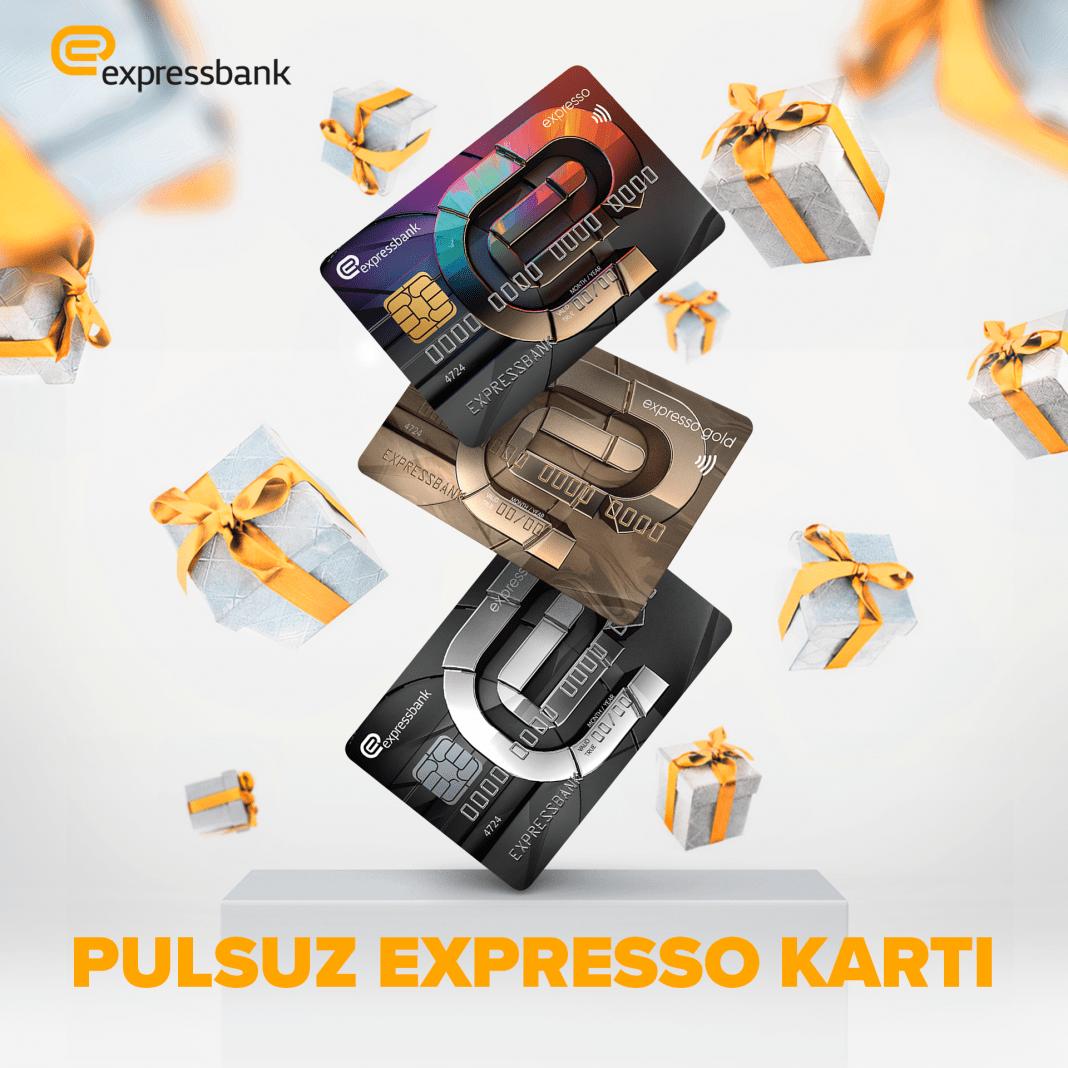 PulsuzExpresso press