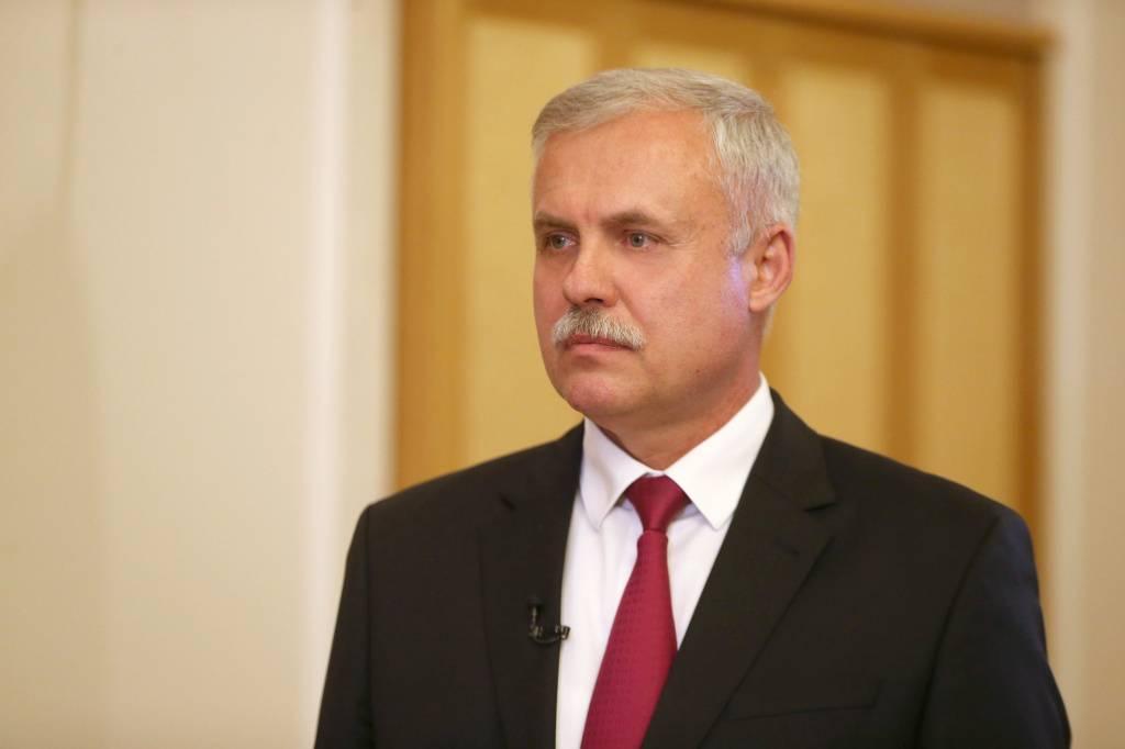 Stanislav Zas