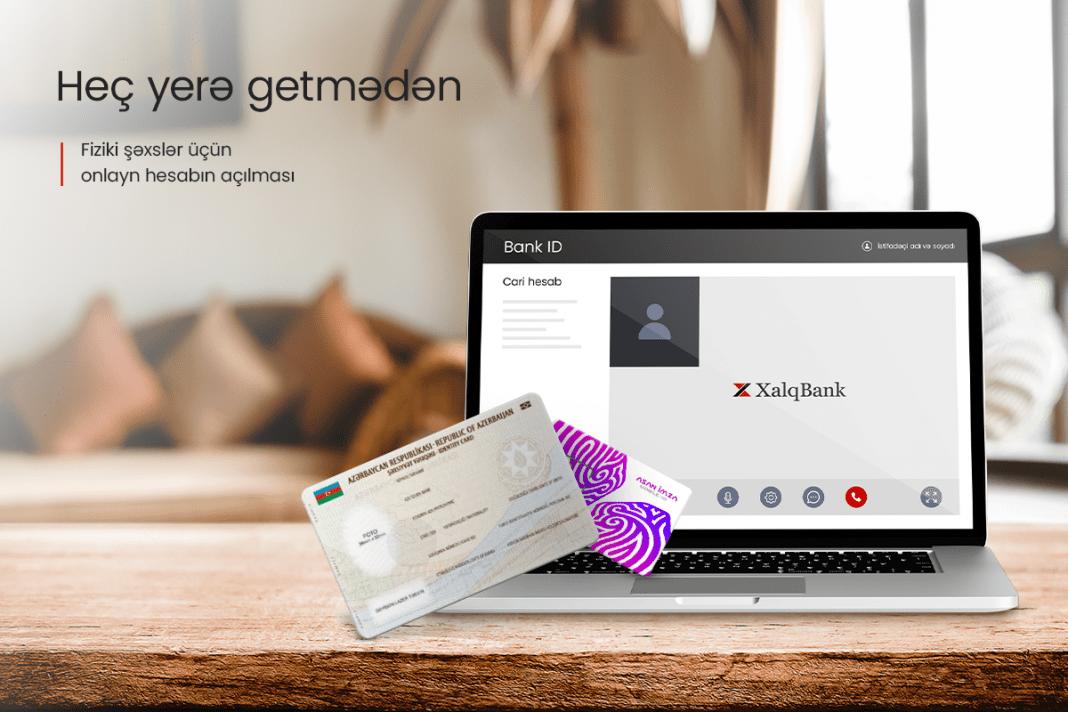 XB OnlineHesab banco.az 1200x800