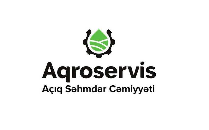 aqroservis