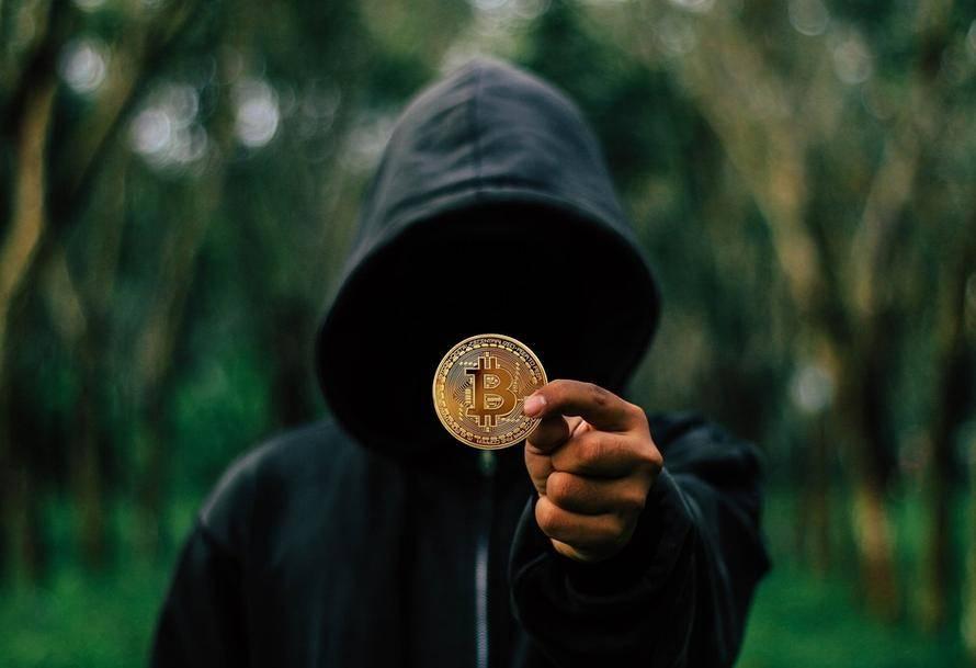 bitcoin55
