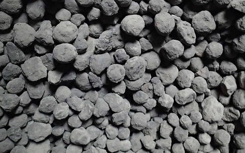 cement clincker