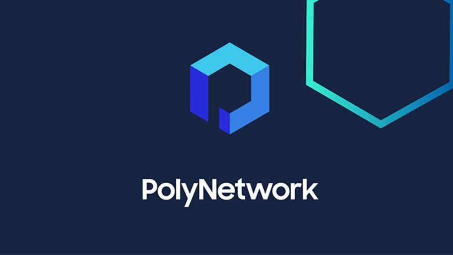 ontology neo i switcheo zapustili platformu dlya mezhsetevogo vzaimodeystviya poly network