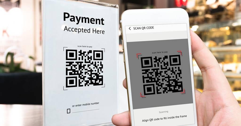 qr payments4