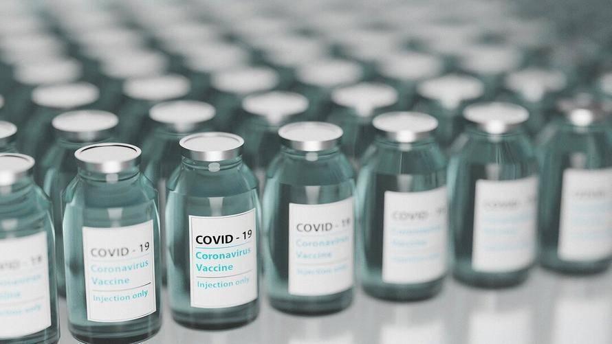 vaccine.jpg6