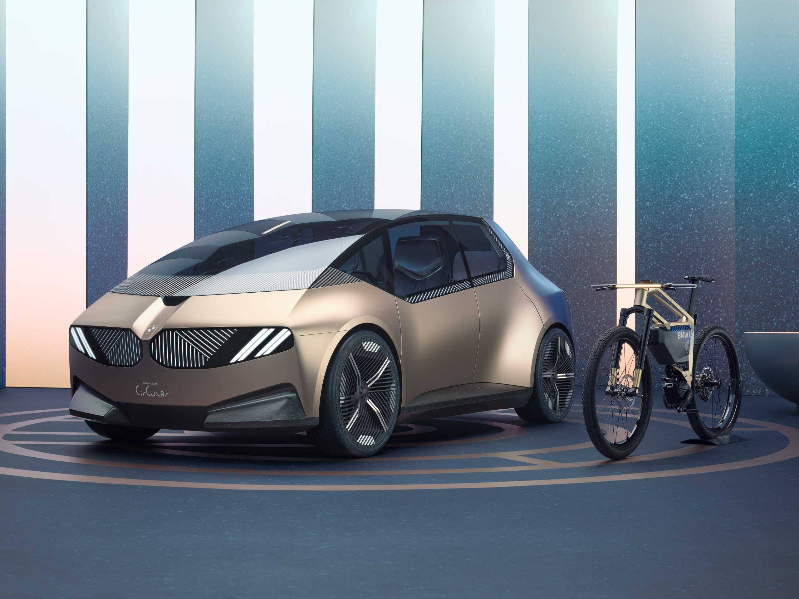 BMW5 scaled
