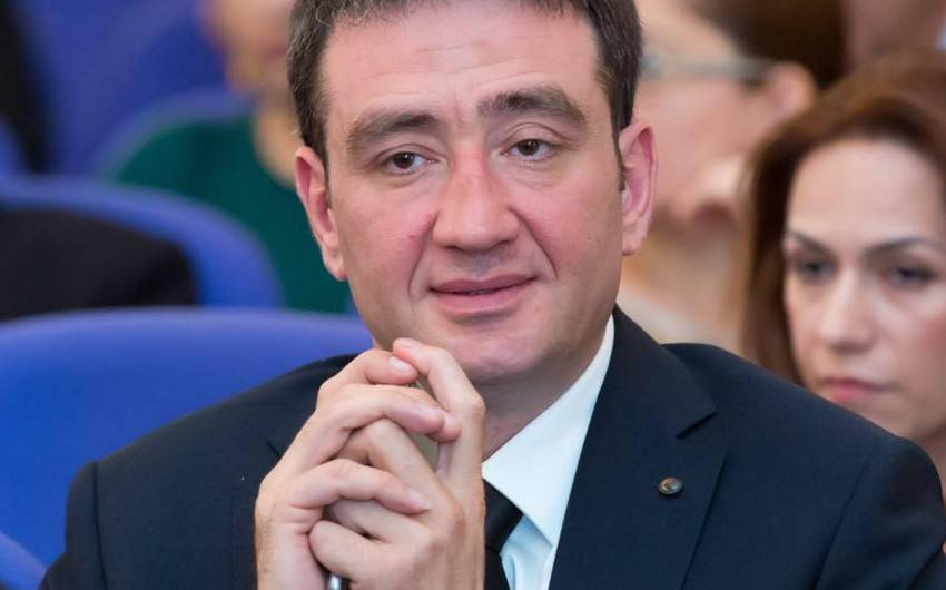 Elnur Kələntərov