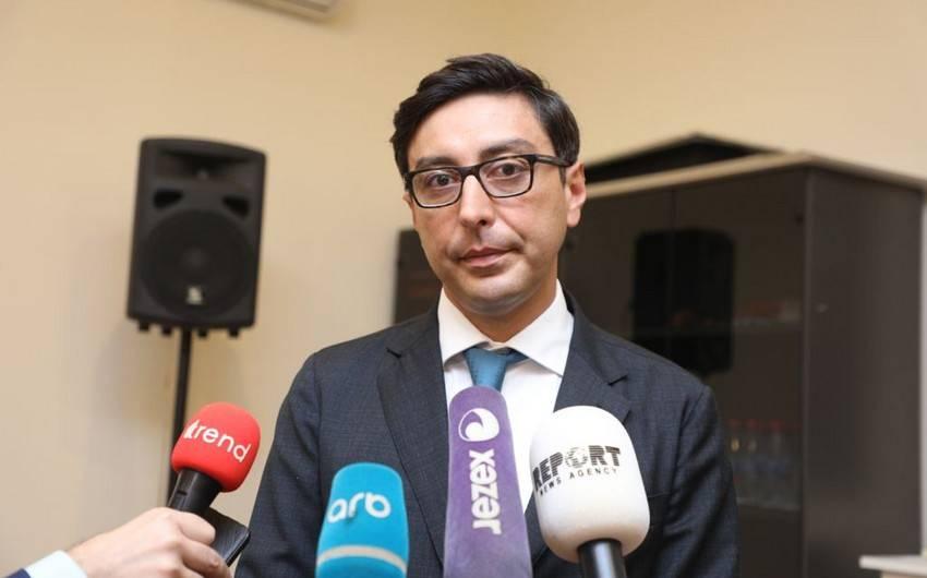 Fərid Qayibov1