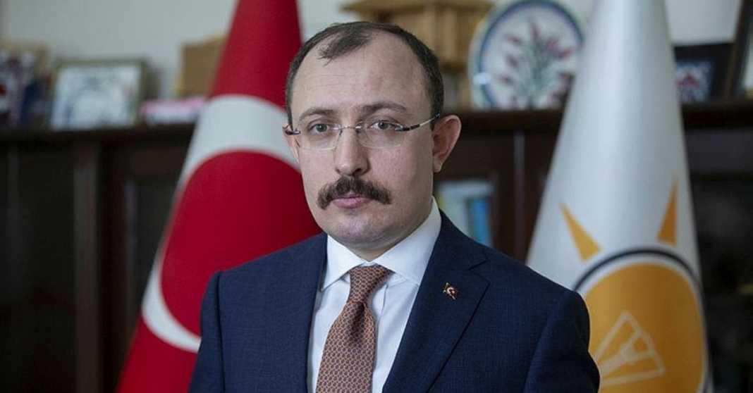 Mehmet Mus