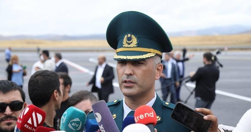 Rəsad Məsədiyev