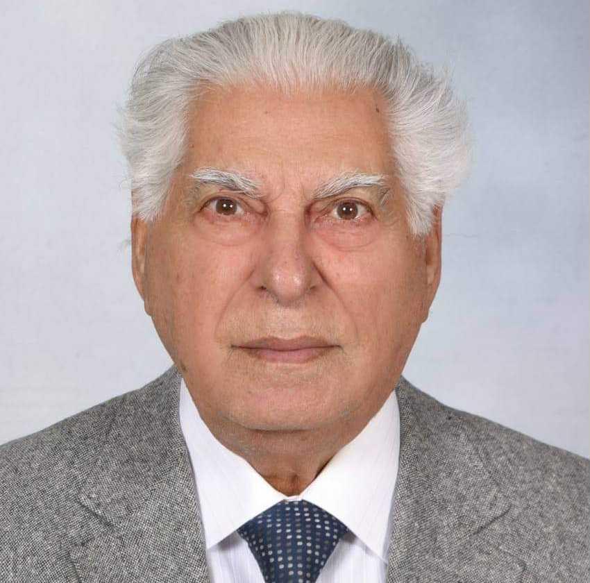 Xeyrulla Salman oglu Əliyev e1630997535101