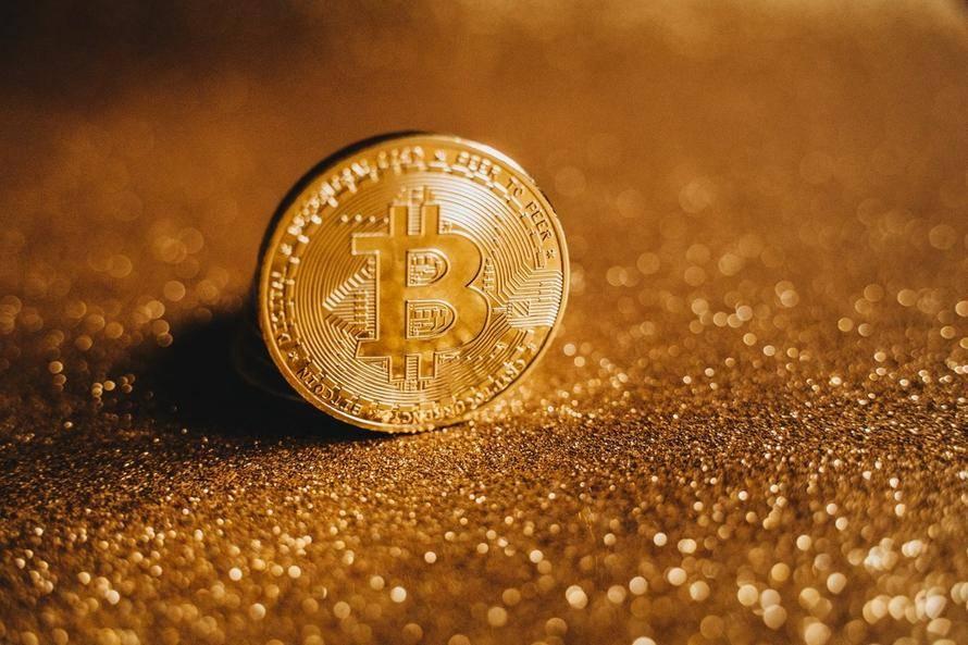 bitcoin68