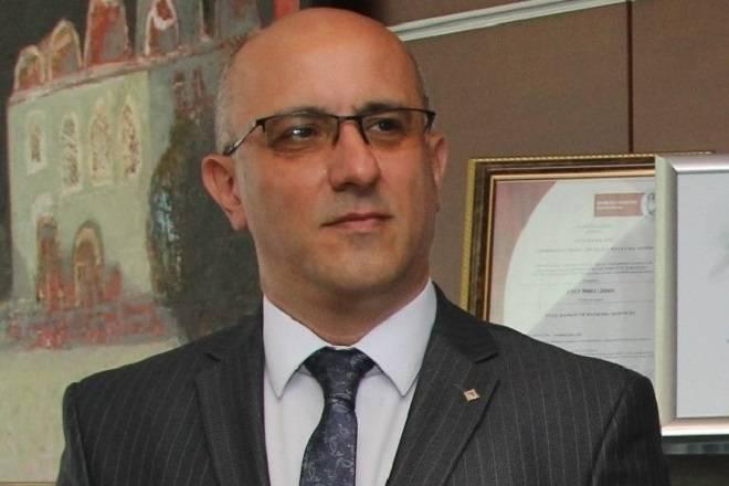 elman sadiqov