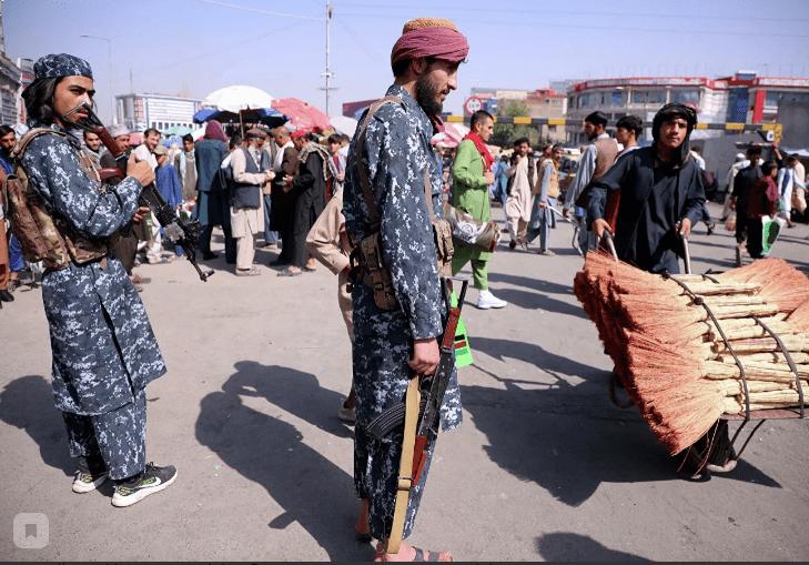 taliban58