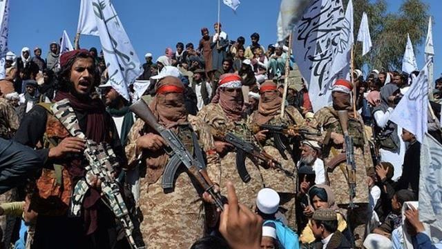 taliban66