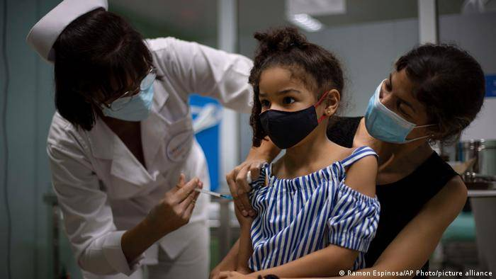 vaccine66