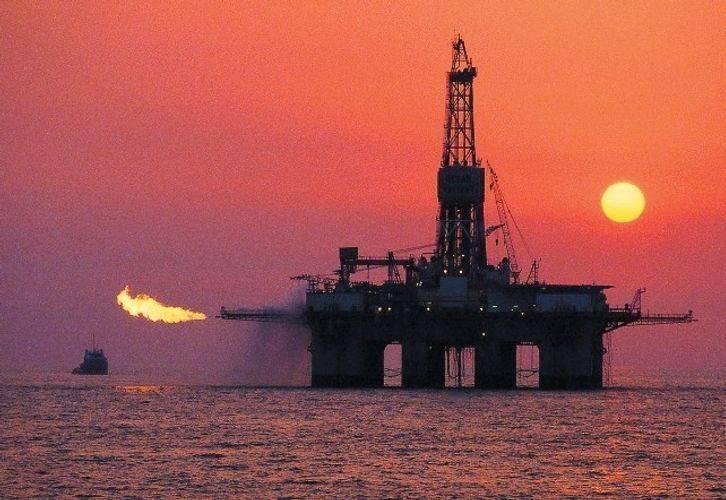 neft oil