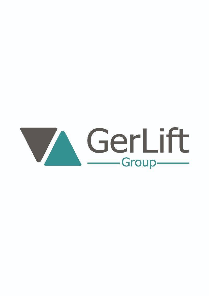 GerLift Group