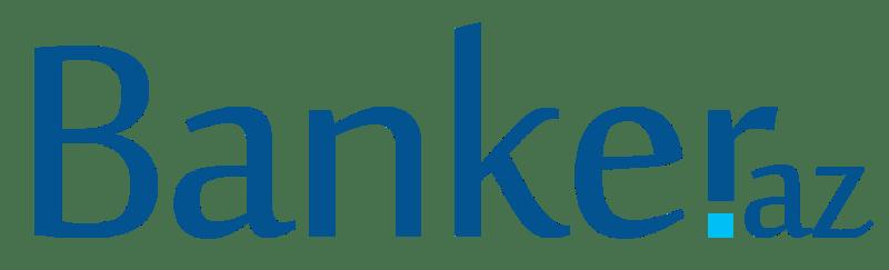 əmək Haqqinin Hesablanmasi Ucun Kalkulyator 2019 Yeni Banker Az